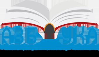 Інтернет-магазин книг та шкільних підручників